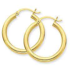 14 karat gold earrings best gold earrings 14 k photos 2017 blue maize