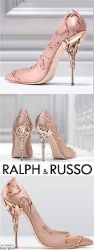 dressy shoes for wedding best 25 wedding heels ideas on wedding shoes heels