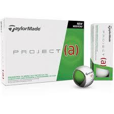 taylormade project a golf balls walmart com