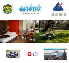 label chambre d hote airbnb umih label national bienvenue chez nous riche