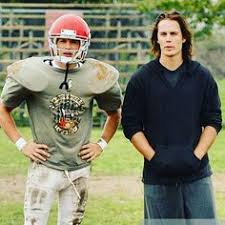 peter berg friday night lights pin by nino on taylor kitsch pinterest taylor kitsch