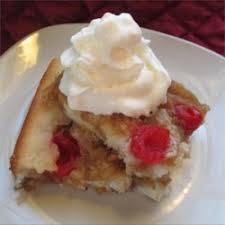 cobbler recipes allrecipes com
