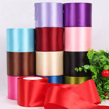 cheap ribbons online get cheap ribbons christmas aliexpress alibaba