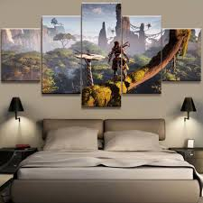 compare prices on painting game online shopping buy low price