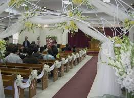 wedding decorations ideas cheap country wedding ideas luxury decorations for weddings