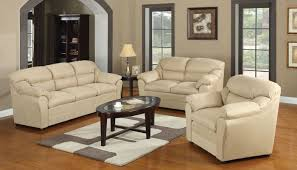 orange sofa orange and beige leather living room set living room