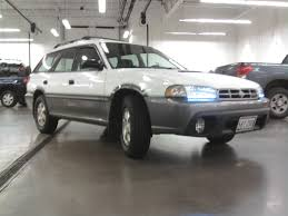 1999 subaru forester lifted metalo 1999 subaru outback specs photos modification info at
