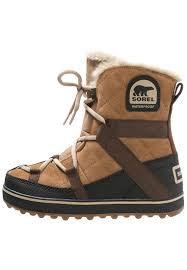 womens boots size 11 and up sorel tofino boots size 11 sorel boots glacy explorer