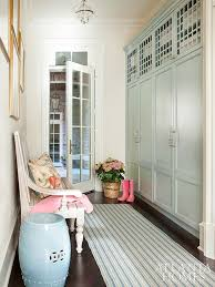 Home Decor Stores Atlanta Best 25 Atlanta Homes Ideas On Pinterest Bamboo Blinds Neutral