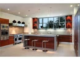 Contemporary Home Interior Design Ideas Home Design Ideas - Latest home interior designs