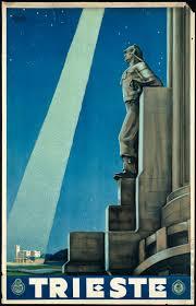 curries lexus twickenham 164 best vintage posters images on pinterest vintage posters