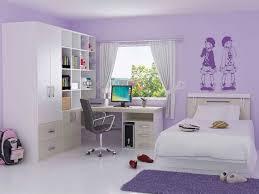 Light Purple Bedroom Attachment Light Purple Bedroom 1294 Diabelcissokho