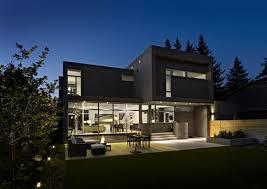 Modern Home Design Edmonton 8 Best Dream House 20 Residential Studio Type Images On Pinterest