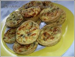 cuisine ramadan les joyaux de sherazade ramadan بحث food