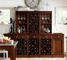 Wine Bar Cabinet Sideboards Inspiring Bar Hutch Cabinet Bar Hutch Cabinet Bar