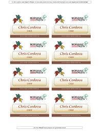 word name tag template 14 name badge templates images christmas name badge templates