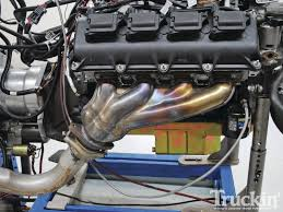 2013 jeep grand 5 7 hemi specs 5 7 hemi performance your ram inches pounds truckin