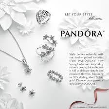 free bracelet images Free pandora bracelet event march 19 22 2015 jpg