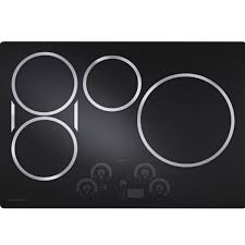 Electrolux 30 Induction Cooktop Induction Cooktop Cooktops Cooking All Appliances Pittsburgh