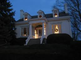 country antiques alton s historic mansions by candlelight