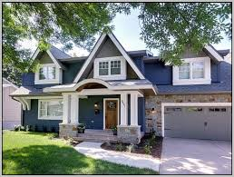 benjamin moore exterior house paint colors painting 27673