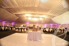halls for weddings venue dressing at cobham wedding creative