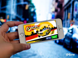cheats design this home android crazy taxi city rush top 10 tips hints and cheats you need to