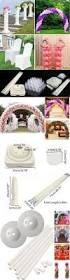 Wedding Arches On Ebay Balloons 26384 Harry Potter Owl Deluxe Balloon Decoration Kit