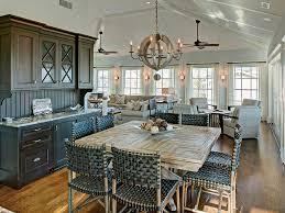 Home Decorators Union Nj by Interior Design U2013 Alpine New Jersey Contemporary Home Office Home