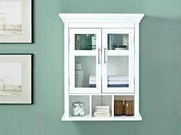 Bathrooms Storage Towel Shelves For Bathrooms Storage Furniture White Bathroom