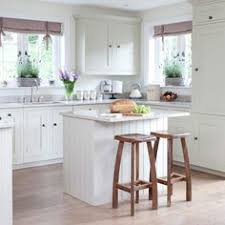 Small Kitchens With Islands For Seating In Love With This Island Some Storage But Space For Stools