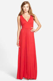 women u0027s red dresses nordstrom