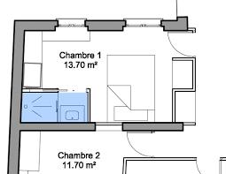 mini salle d eau dans une chambre mini salle d eau dans une chambre id es de d coration capreol us