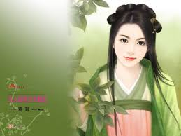 chinese girls wallpapers hd pictures u2013 one hd wallpaper pictures