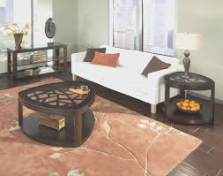 coffe table view triangle shaped coffee table room ideas