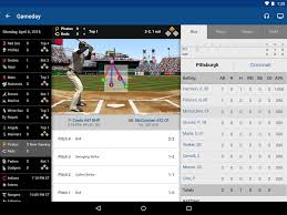mlb tv apk t mobile offering all customers access to mlb at bat premium