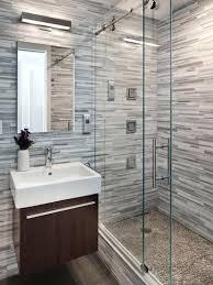elegant bathroom mirrors contemporary oval bathroom mirrors