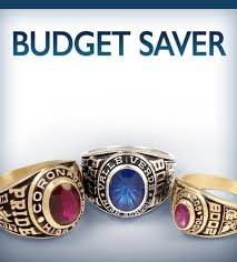 highschool class ring high school class rings dunham jewelry manufacturing inc