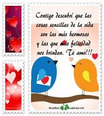 imagenes de amor y amistad para compartir por wasap frases del dia del amor y la amistad para compartir textos del dia