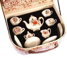 beatrix potter tea set beatrix potter porcelain tea set and pink cat shop