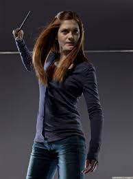 bonnie wright wallpapers images of bonnie wright as ginny sc