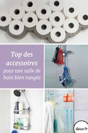 Credence Salle De Bain Ikea by Best 20 Accessoires Salle De Bain Ideas On Pinterest