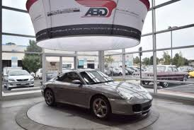 2002 porsche 4s for sale 2002 porsche 911 4s for sale 14 used cars from 20 386