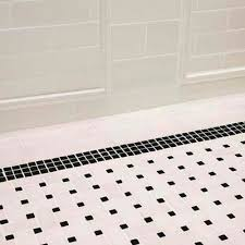 vintage bathroom tile ideas 25 best vintage bathroom tiles ideas on tiled