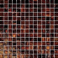 Copper Tile Backsplash For Kitchen Keysindycom - Copper tiles backsplash