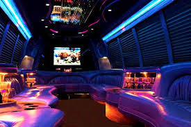 party rentals baltimore party baltimore md 12 cheap party buses limo rentals