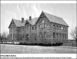 boarding schools in adelaide adelaide education