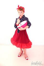 Lucille Ball No Makeup by Benfield Photography Blog Ellie U0027s Halloween Costume Lucille Ball