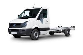 volkswagen crafter dimensions new volkswagen crafter cr50 lwb diesel 2 0 tdi bmt 114ps chassis
