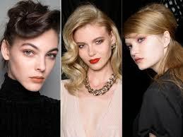 Einfache Frisuren Selber Machen Offene Haare by Die Zehn Schönsten Retro Frisuren Zum Nachstylen Bilder